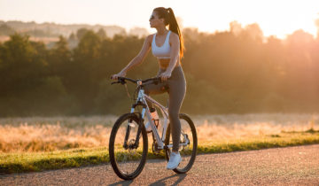 Which Exercises Are Best For Your Mental Health?